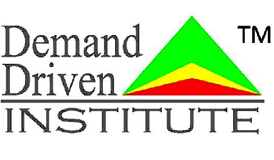 logo DD institute